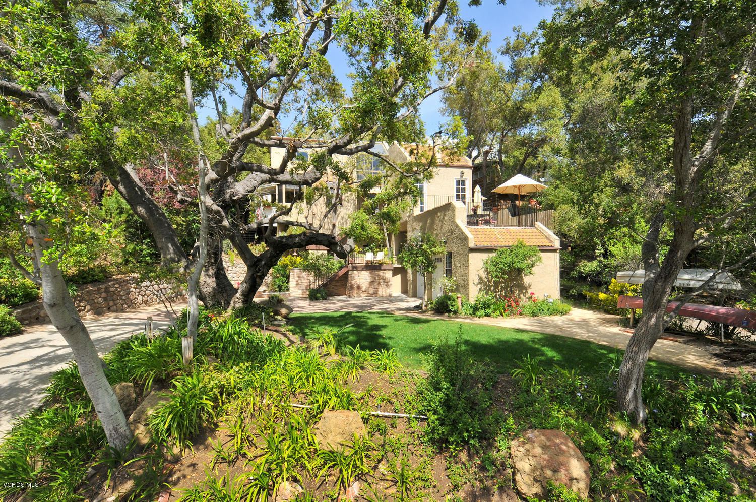 Photo of 2226 Thorsby Road, Thousand Oaks, CA 91361