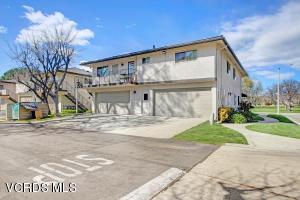 6018 Nelda Street, 4, Simi Valley, CA 93063