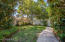 974 Via Candella, Newbury Park, CA 91320