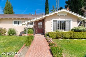 8534 Gloria Avenue, North Hills, CA 91343