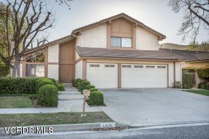 169 Parkview Drive, Oak Park, CA 91377