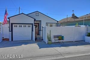 124 San Fernando Avenue, Oxnard, CA 93035
