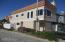 101 La Crescenta Street, Oxnard, CA 93035