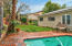880 Holbrook Avenue, Simi Valley, CA 93065