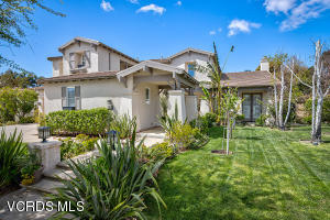1101 Via Hispano, Newbury Park, CA 91320