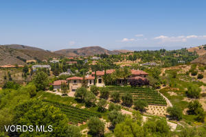 Photo of 4787 Windhaven Drive, Westlake Village, CA 91362