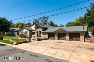 1675 Hauser Circle, Thousand Oaks, CA 91362