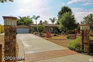 Photo of 4809 Maureen Lane, Moorpark, CA 93021