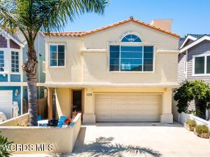 129 Los Angeles Avenue, Oxnard, CA 93035