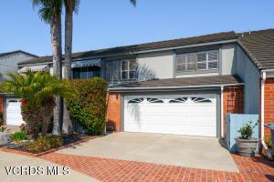 2260 Harbor Boulevard, Oxnard, CA 93035