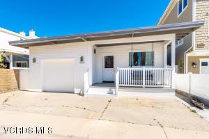 3628 Ocean Drive, Oxnard, CA 93035