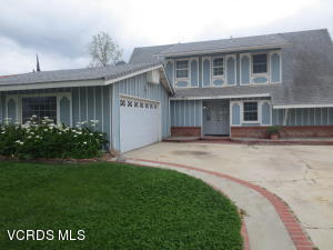 2520 Heywood Street, Simi Valley, CA 93065