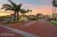 2206 Martinique Lane, Oxnard, CA 93035