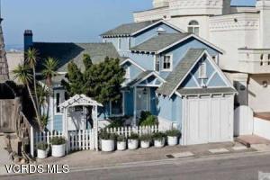 3449 Ocean Drive, Oxnard, CA 93035