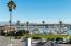 3356 Ocean Drive, Oxnard, CA 93035