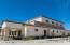 102 Via Ricardo, Newbury Park, CA 91320