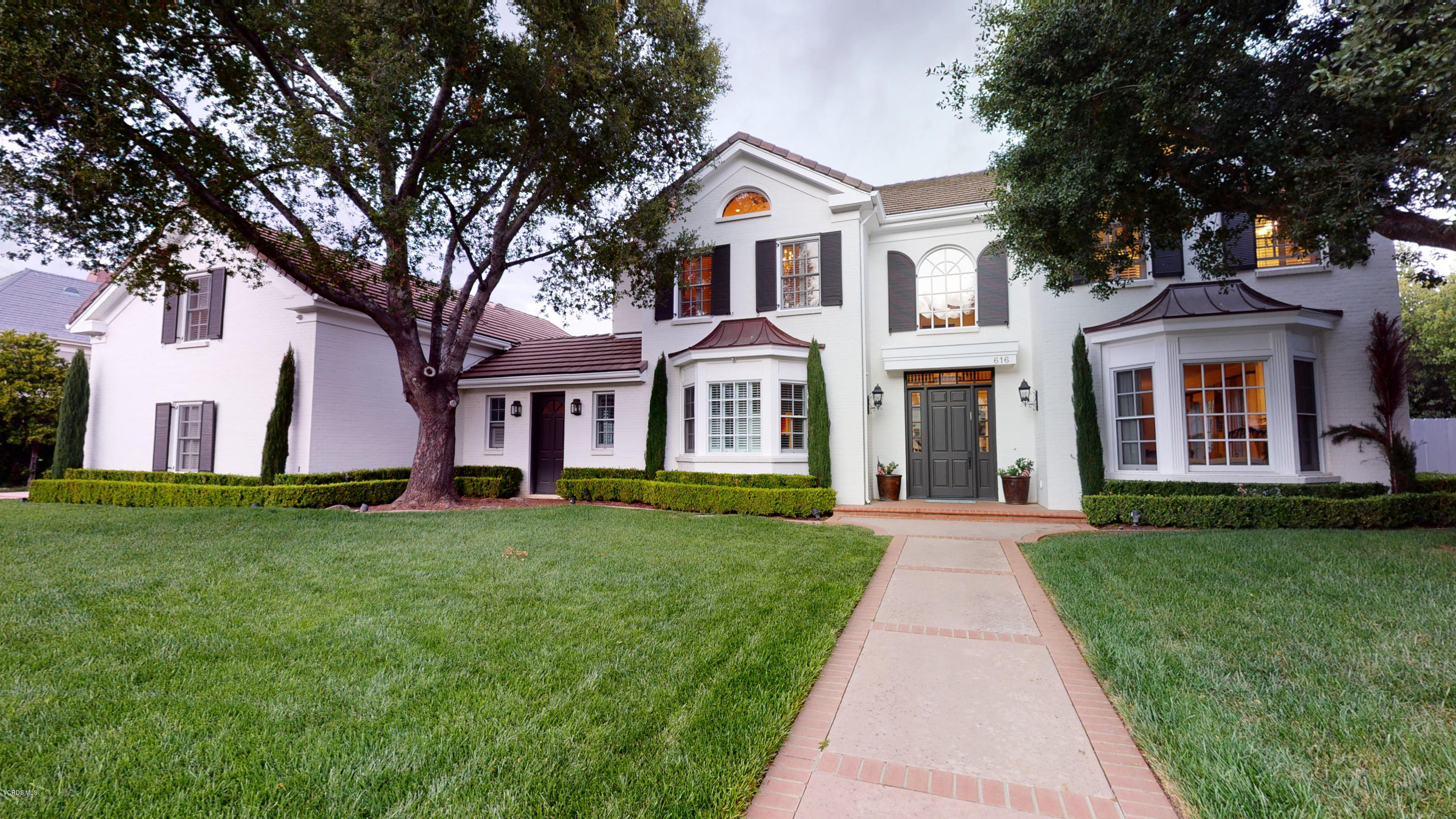 Photo of 616 W Stafford Road, Thousand Oaks, CA 91361