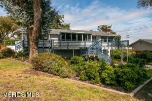 399 N Dos Caminos Avenue, Ventura, CA 93003