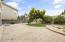 761 Bravo Drive, Oxnard, CA 93030
