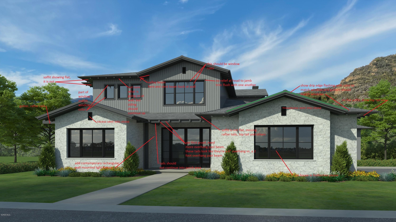 Photo of 2609 Calbourne Lane, Thousand Oaks, CA 91361