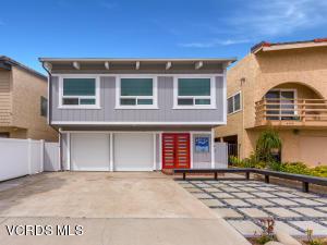 4141 Sunset Lane, Oxnard, CA 93035
