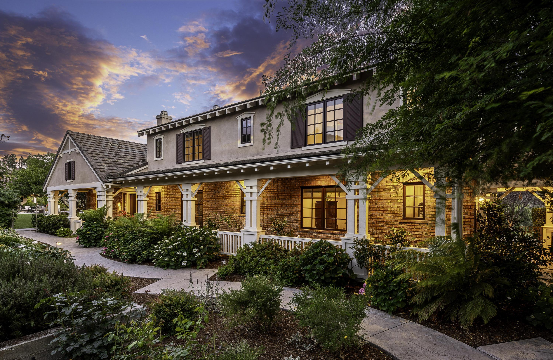 Photo of 1084 Cheshire Hills Court, Westlake Village, CA 91361