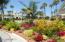 2177 Martinique Lane, Oxnard, CA 93035