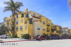 436 Poli Street, 406, Ventura, CA 93001