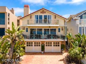 128 San Nicholas Avenue, Oxnard, CA 93035