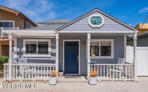 3534 Ocean Drive, Oxnard, CA 93035
