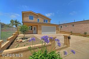 159 S Hayes Avenue, Oxnard, CA 93030