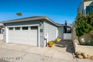 1248 Sagamore Lane, Ventura, CA 93001