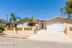 944 Phoenix Avenue, Ventura, CA 93004