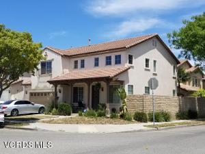 2113 Ocaso Place, Oxnard, CA 93030