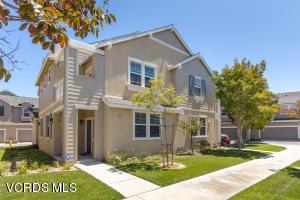 3012 Shenandoah Drive, Oxnard, CA 93036