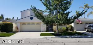 8049 Stone Place, Ventura, CA 93004