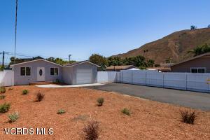 93 E Barnett Street, Ventura, CA 93001