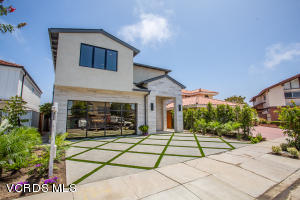 2120 Greencastle Way, Oxnard, CA 93035