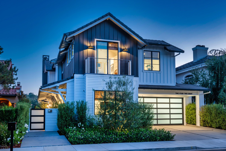 Photo of 2428 Oakshore Drive, Westlake Village, CA 91361