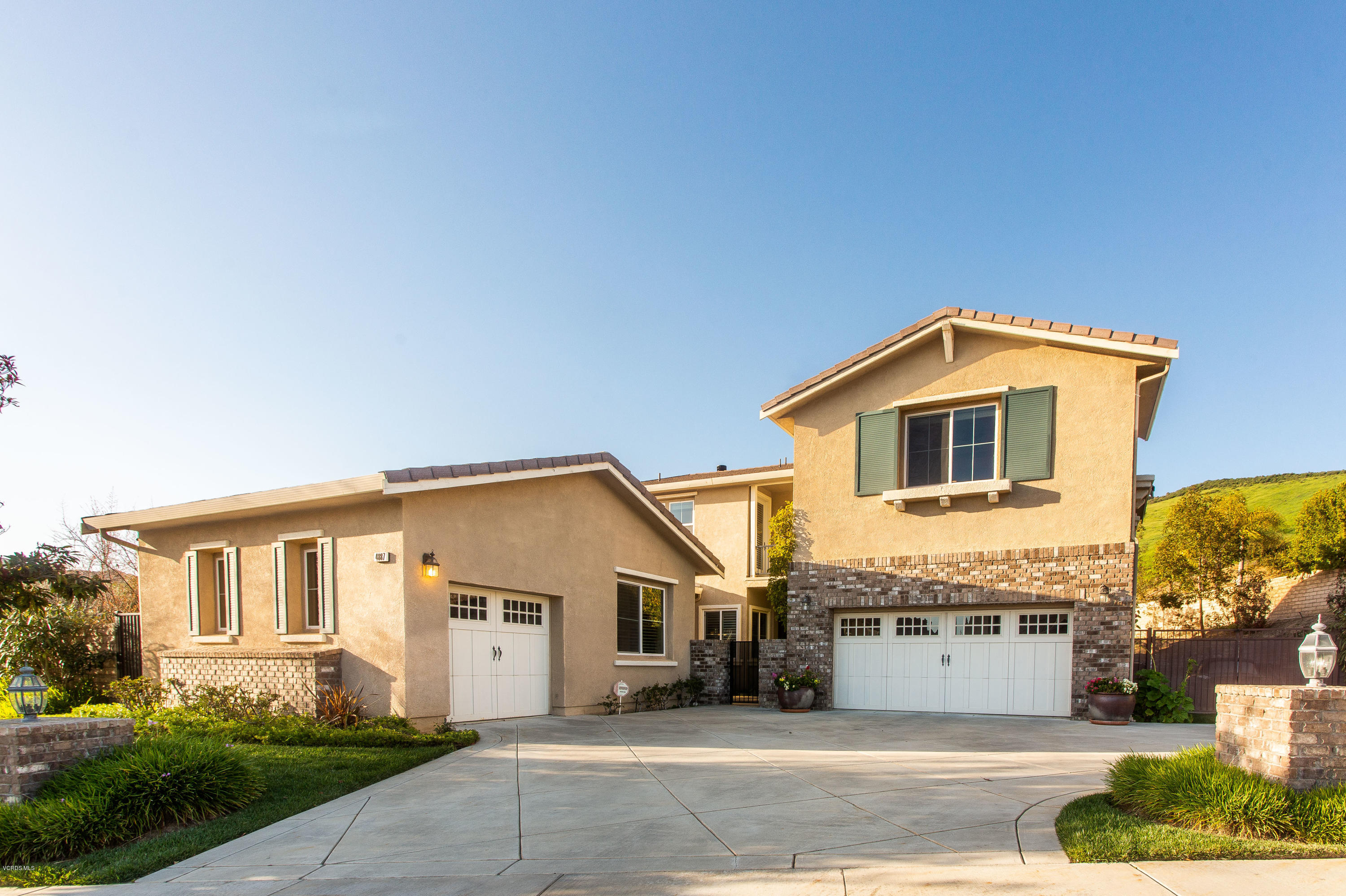 Photo of 4887 Westwood Street, Simi Valley, CA 93063