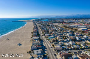 100 Ocean Drive, Oxnard, CA 93035