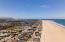 4036 Ocean Drive, Oxnard, CA 93035