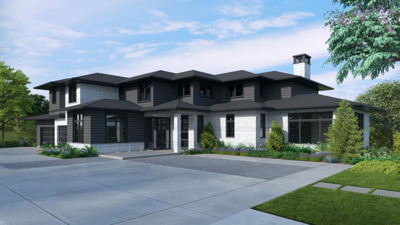 Photo of 1806 Miller Ranch Drive, Westlake Village, CA 91362