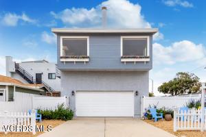 161 Sawtelle Avenue, Oxnard, CA 93035