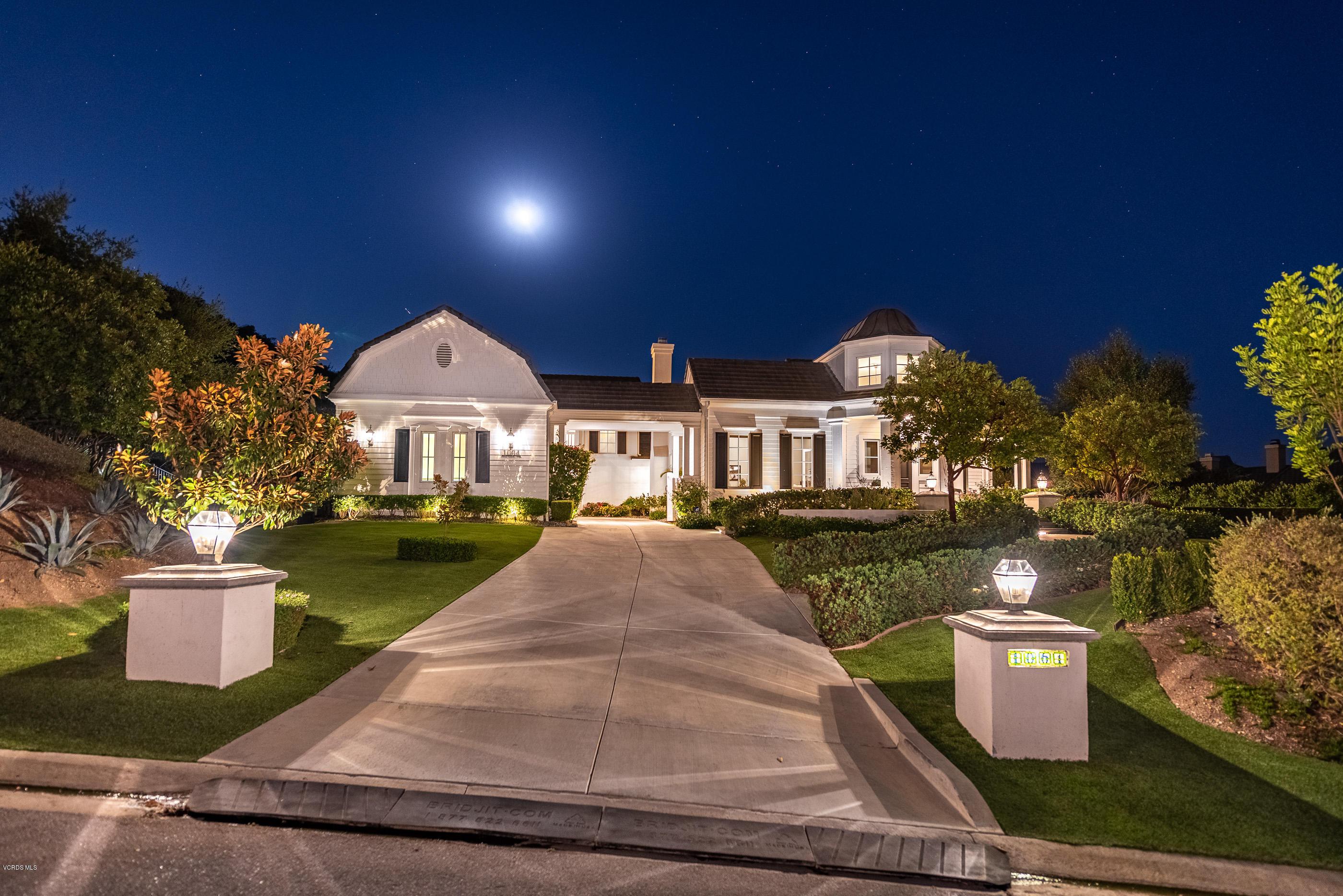 Photo of 1064 Cheshire Hills Court, Westlake Village, CA 91361