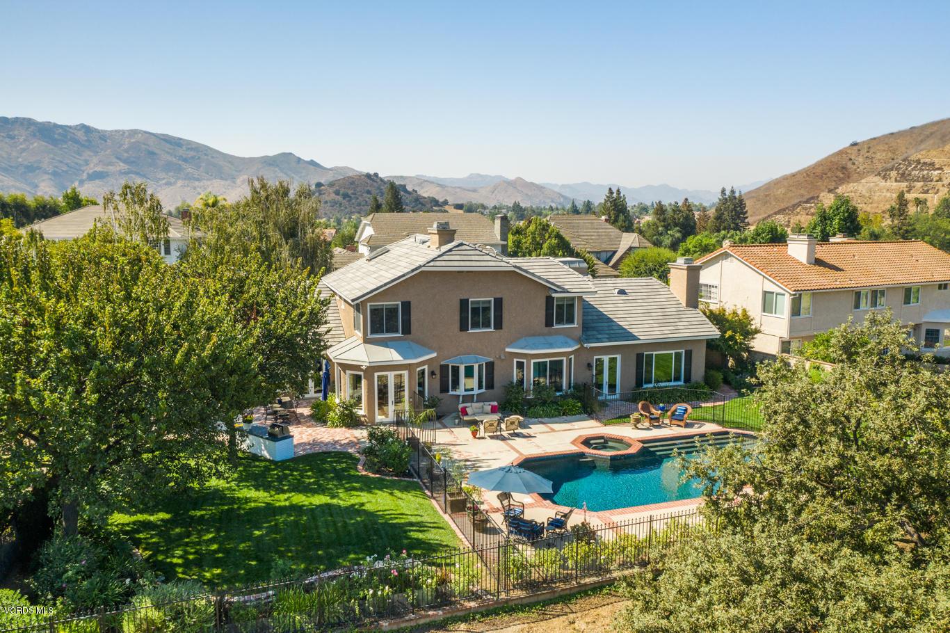 Photo of 29351 Castlehill Drive, Agoura Hills, CA 91301