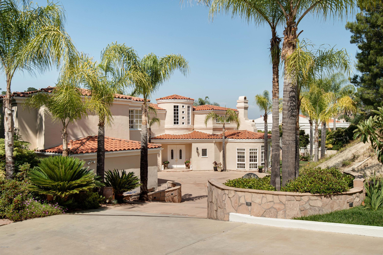 Photo of 24927 Palmilla Drive, Calabasas, CA 91302