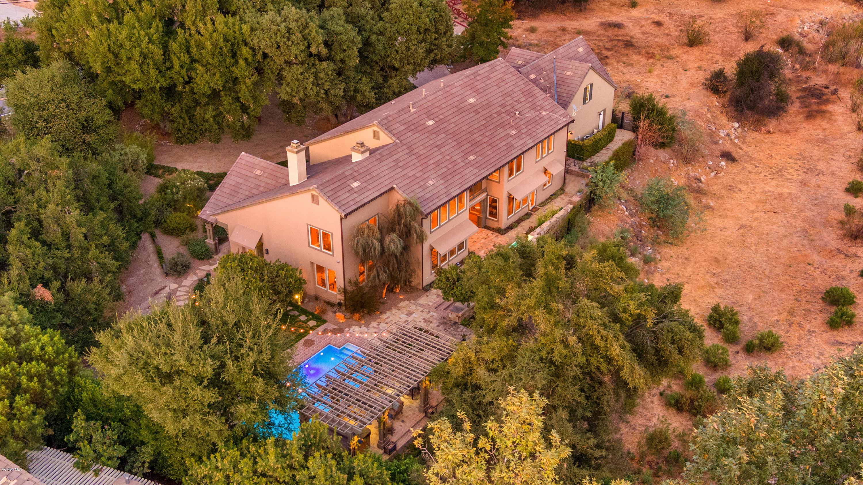 Photo of 29680 Mulholland Highway, Agoura Hills, CA 91301