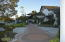 134 Via Mirabella, Newbury Park, CA 91320
