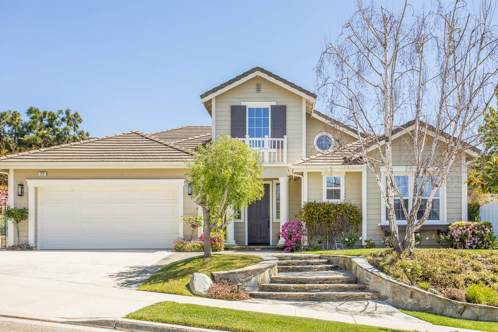 Photo of 22 Via Magnolia, Newbury Park, CA 91320